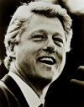 US President Bill Clinton, Do You Inhale