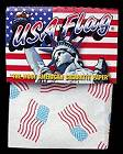 US Flag Rolling Paper